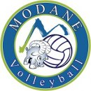 MODANE VOLLEY BALL